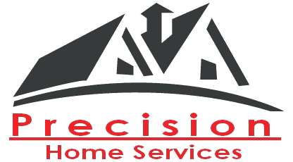 Precision Home Services