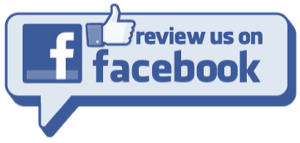 Customer Reviews on Facebook - Precision Home Services