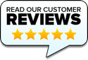 Customer Reviews Precision Home Services