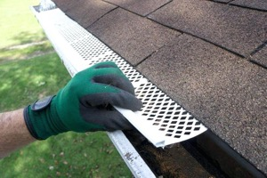Gutter Guard Company