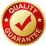 Quality Roofing Replacement Repair